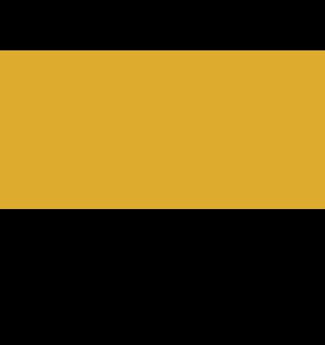 Wickwar Logo